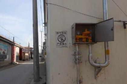 天然气采暖:未来需求增量集中在冀鲁豫黑