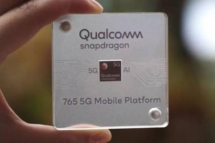 """刚刚!5G芯片""""价格战""""提前开打,手机降价潮真要来了?"""