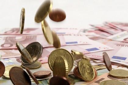金科股份:拟为5家公司新增担保额度7.595亿元