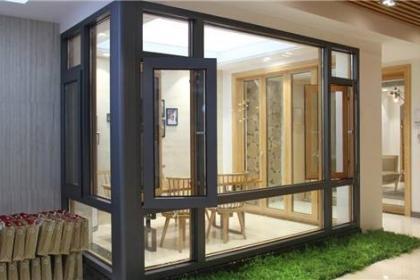铝合金窗选购要注意哪些细节?优质铝合金窗辨别方法有哪些?