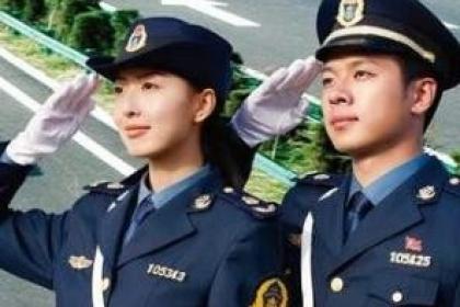 睢县交通运输局执法大队致全县人民的一封信