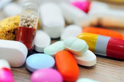 得艾滋病可以活多久?专家发声:坚持服药