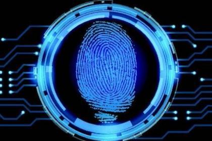 谈指纹识别技术对于智能小区建设的帮助