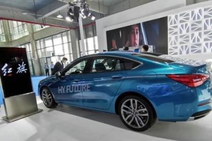 常熟坐拥千亿汽车年产值 再发力氢能产业新高地