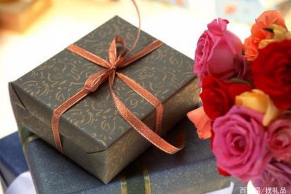 高端礼品以礼明意还是传统方式,礼品公司如何选择?