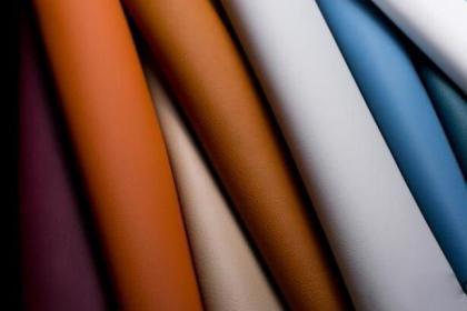 有机硅皮革是什么皮革,与PU、PVC、真皮有啥区别?