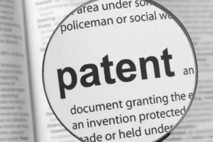 垄断竞争从宽认定?美国科技标准专利政策大翻新