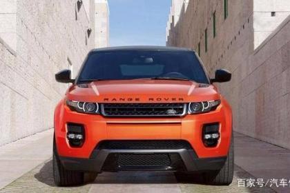 难题:为什么很多人把新车开了几个月之后就要当二手车卖掉?