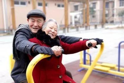 拍出杭州社区暖暖新年照的摄影大神,原来是他们