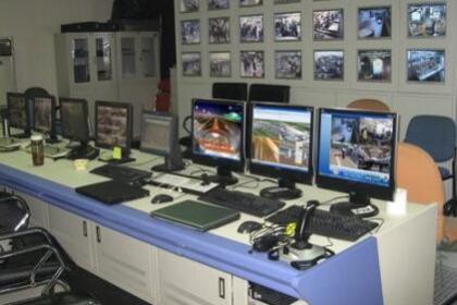 2023年全球网络监控市场规模将达29.3亿美元