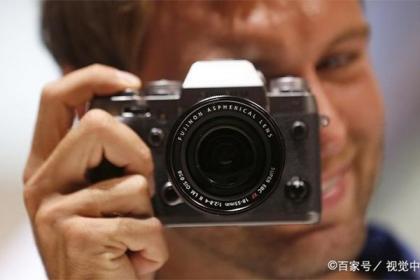 想要拍出好照片,这9个摄影基本术语必须要了解