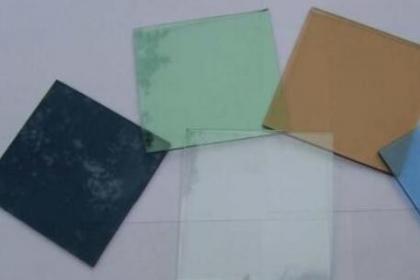 红外滤光片的作用是什么