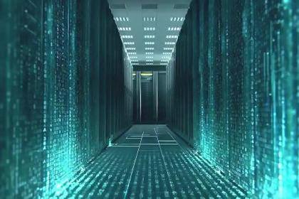 数字娱乐产业蓝皮书:区块链技术具有弥补传统数字游戏缺憾的潜力