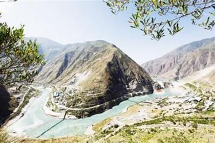 华电云南大水电年发电量破300亿度