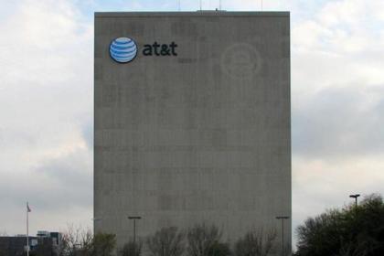 ATT低频5G网络新增对纽约、费城等6座城市支持