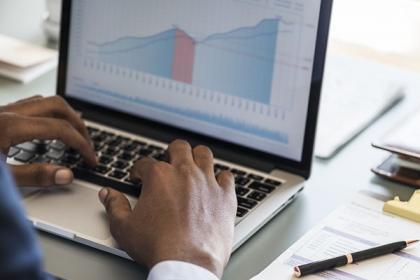 国家电网公益基金会获评民政部社会组织评估4A等级