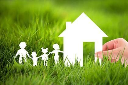 六部委发文规范住房租赁市场:经纪机构不得赚取住房出租差价