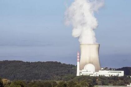 核电突破:集群模式发展的潜力