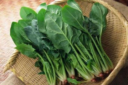 冬季多吃这3种蔬菜