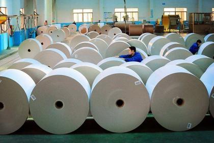 制浆造纸过程中pH传感器的清洗