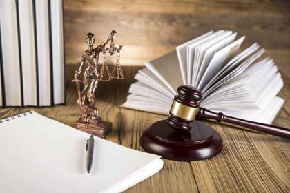 人民法院:推动司法改革实现新的突破性进展