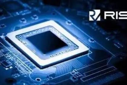 或成ARM的强劲对手?预测RISC-V芯片出货量未来几年将飙升