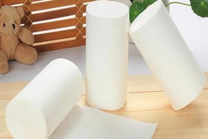 探究卫生纸如何使用才符合卫生标准