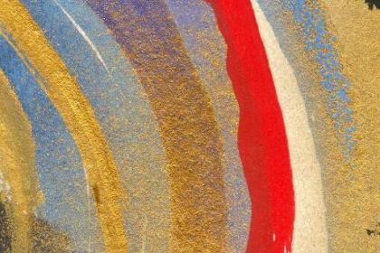 无机涂料替代有机涂料的必然性分析