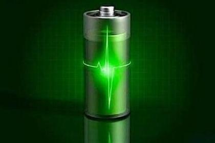 日本开发全固态电池 5年投入100亿日元