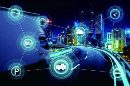 2020半导体行业趋势十大关键词二射频前端器件:量价齐升