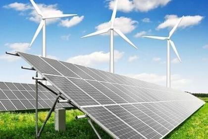 光伏、风电背负3000亿元的补贴拖欠进入2020年 还要砥砺前行!