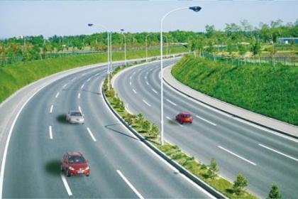 道路交通必须以人为本