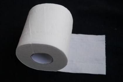 提高卷筒纸走纸性能的新方法及技术