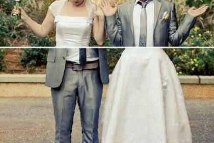 新人们,婚礼零意外,就靠它