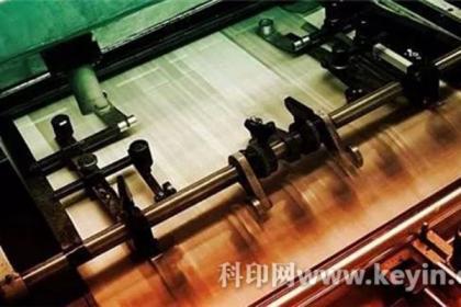 印刷生产管理必看:胶印色差产生的原因及详解