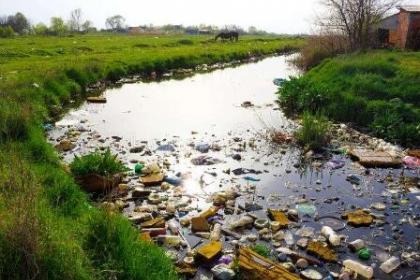 江苏省多市启动环境污染暗查 企业请做好迎检准备
