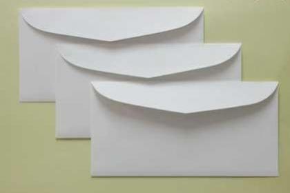 中国浆纸教你认识所不知道的纸