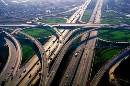 重磅!未来15年广州交通将这么便利