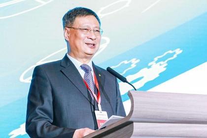 中国银行原行长、中国互金协会区块链研究组组长李礼辉:虚拟币存在技术性和经济性缺陷