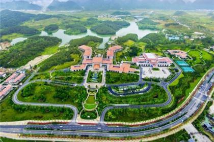 推动绿色建筑再升级 助力城乡建设绿色发展