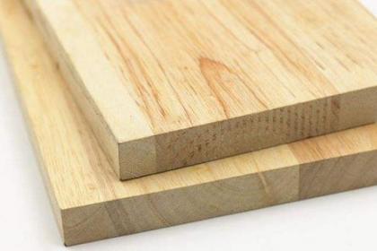 橡胶木和橡木的使用范围有哪些