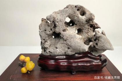 年底参观奇石展会,石质色彩都是天然的,画面意境悠远,妙境天成