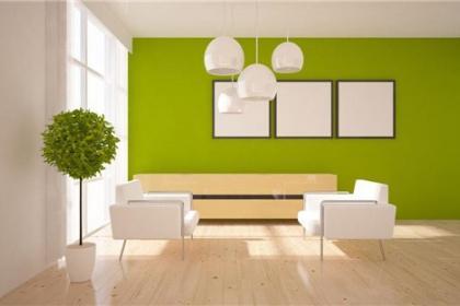 环保家具成为热门 环保家具比传统家具优势在哪?