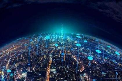国家能源集团拟2.93亿元出售旗下生物质发电公司