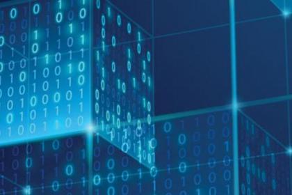 区块链的有效性取决于打破技术壁垒