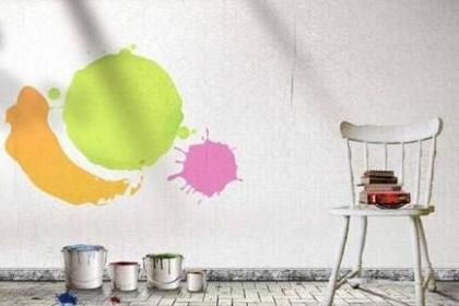 浅谈:服务成为涂料行业新发展亮点