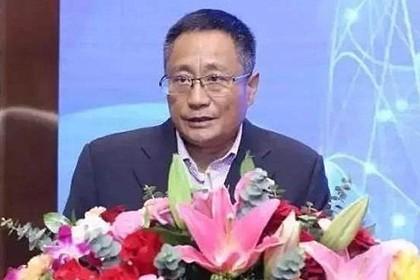 中国互金协会副秘书长杨农:正在推动区块链技术的相关应用