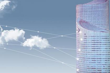 首批!华为云EVS云硬盘获分布式块存储标准符合性证书