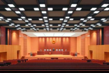 湖北高院:建立涉企案件经济影响评估制度