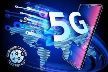 日媒:美国5G服务问题重重 普及仍需时日
